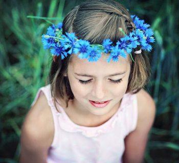 4 sfaturi despre cum sa faci o fotografie draguta unui nou nascut
