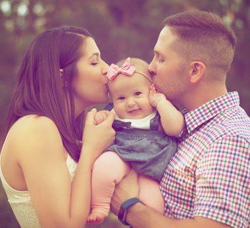 Citate despre parinti si copii