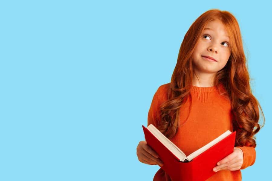 Cum il obisnuiesti pe cel mic sa citeasca