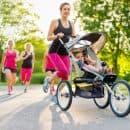 carucior sport pentru bebelusi