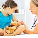 reactii adverse vaccin