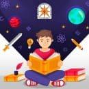 dezvoltarea cerebrala a copilului