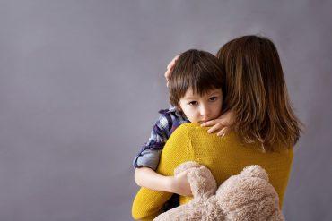 Ce inseamna pentru copil absenta unui parinte?